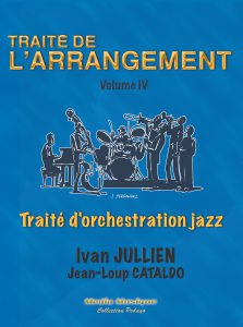 Couverture de Traité de l'Arrangement – vol. IV